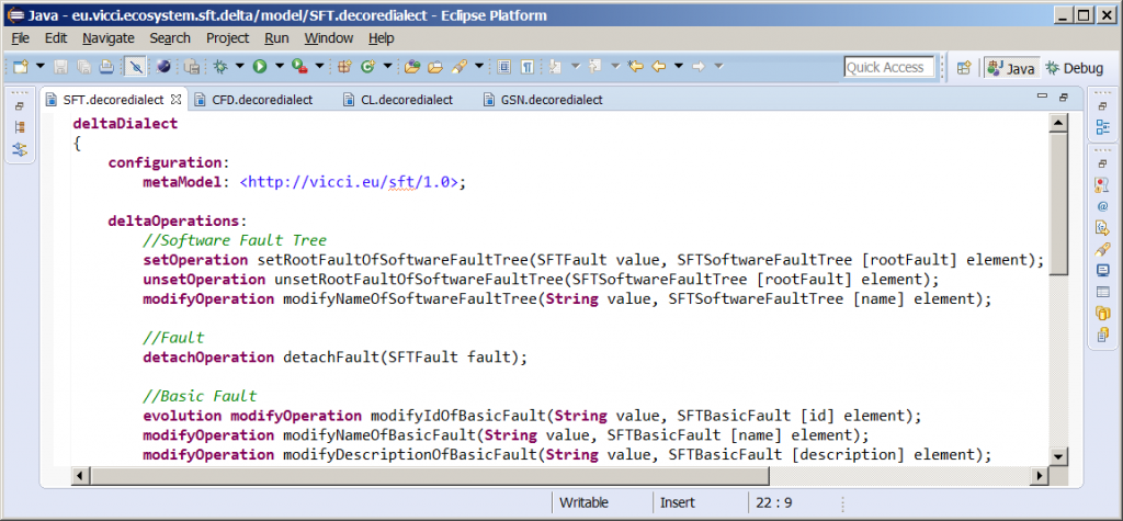 ToolSuite_ScreenshotDeltaEcoreDeltaDialect